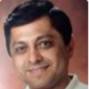 Dr. Shoaib Padaria Fakhruddin | Lybrate.com