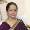 Dr.Manjusha Khurana | Lybrate.com