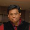 Dr. Rajiv Kovil | Lybrate.com