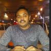 Dr.B.Kalayan Chakravarthy | Lybrate.com