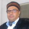 Dr. Samir Grover   Lybrate.com