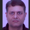 Dr.Atul Monga | Lybrate.com