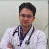 Dr.Praveen Jha   Lybrate.com