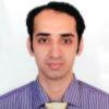 Dr.Amit Mishra | Lybrate.com