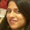 Dr.Neha Jain | Lybrate.com
