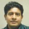 Dr.V.Vijay Narasimman Reddy | Lybrate.com
