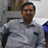 Dr. Nagabhushan | Lybrate.com