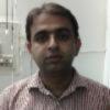 Dr. Varun Dhingra | Lybrate.com