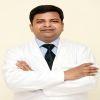 Dr. Kapil Jain | Lybrate.com