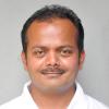 Dr.Udaykumar Koli | Lybrate.com