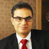 Dr.Gul J. Nankani | Lybrate.com