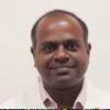 Dr. Sathikar Paul Collison | Lybrate.com