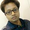 Dr.Suman Kumar De | Lybrate.com