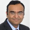 Dr.Pranav Kharod | Lybrate.com