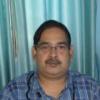 Dr. Vijay Singh | Lybrate.com