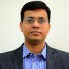 Dr. Bhavesh H Roy | Lybrate.com
