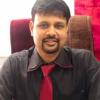 Dr.Sudhir Mamidwar | Lybrate.com