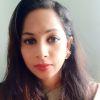 Dr.Shilpa Mulki   Lybrate.com