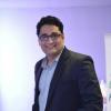 Dr. Nrav Joshi | Lybrate.com
