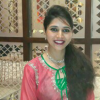 Dr. Jaskirat Kaur | Lybrate.com