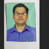 Dr.Sudhir Sharma | Lybrate.com