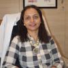 Dr. Kajal Mangukiya | Lybrate.com