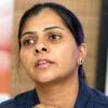 Dr.Preeti Jindal | Lybrate.com