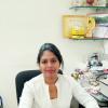 Dr. Madhavi Aher   Lybrate.com