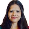 Dr. Pavani Thota   Lybrate.com