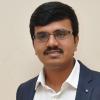 Dr.Srinivas Guru Prasad N | Lybrate.com