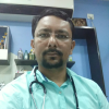 Dr.Hiral Kumar Rakholiya | Lybrate.com