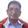 Dr.Vijay Kumar Sharma   Lybrate.com