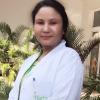 Dr.Sunita Attray | Lybrate.com