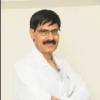Dr. Balbir Singh | Lybrate.com