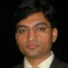 Dr. Devendra Kumar Agrawal | Lybrate.com