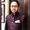Dr.Ajay Budhwar | Lybrate.com