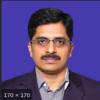 Dr. Ramakrishna Chowdary.Y | Lybrate.com