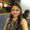 Dr. Richa Gupta | Lybrate.com