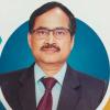 Dr.Nisith Kumar Mohanty | Lybrate.com
