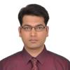 Dr. Saurabh Gupta | Lybrate.com