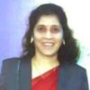 Dr. Pranita Srinivas | Lybrate.com