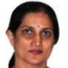 Dr. Jyothsna Madan | Lybrate.com