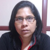 Dr.Abha Gupta   Lybrate.com