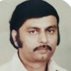 Dr. M A Khokar   Lybrate.com