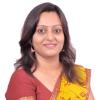 Dr. Ashwini M. Patil   Lybrate.com