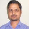 Dr. Praveen Jha | Lybrate.com