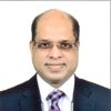 Dr. Prabhudev Salanki | Lybrate.com