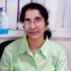 Dr.Nisha Deshpande   Lybrate.com