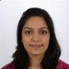 Dr. Tasneem Belgaumwala | Lybrate.com