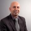 Dr.Rajesh Raveendranathan | Lybrate.com